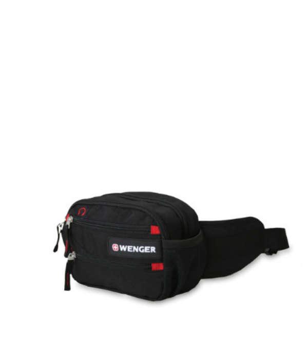 Поясная сумка WENGER Funny Pack