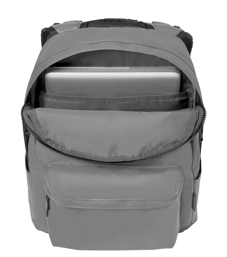 Рюкзак Wenger Photon 14 605033 - gray
