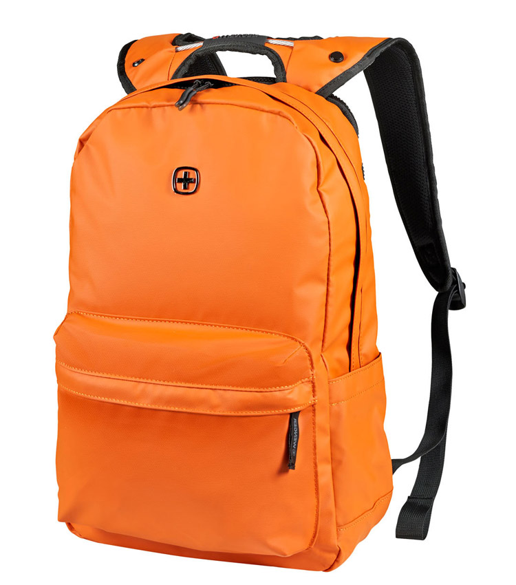 Рюкзак Wenger Photon 14 605095 - orange