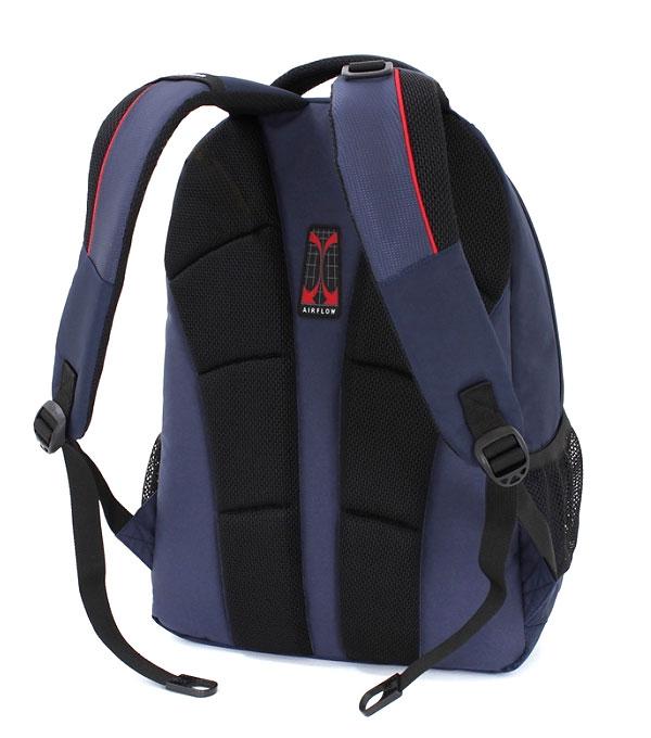 Рюкзак Wenger SA6793301408 blue