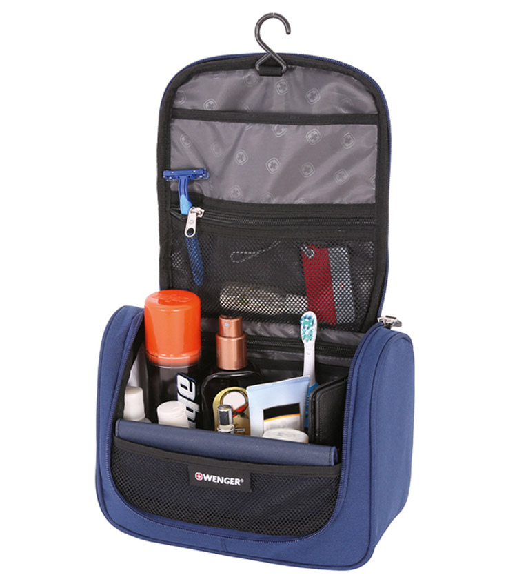 Несессер Wenger Toiletry Kit (1092343002)