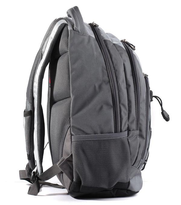 Рюкзак Wenger SA1186 grey