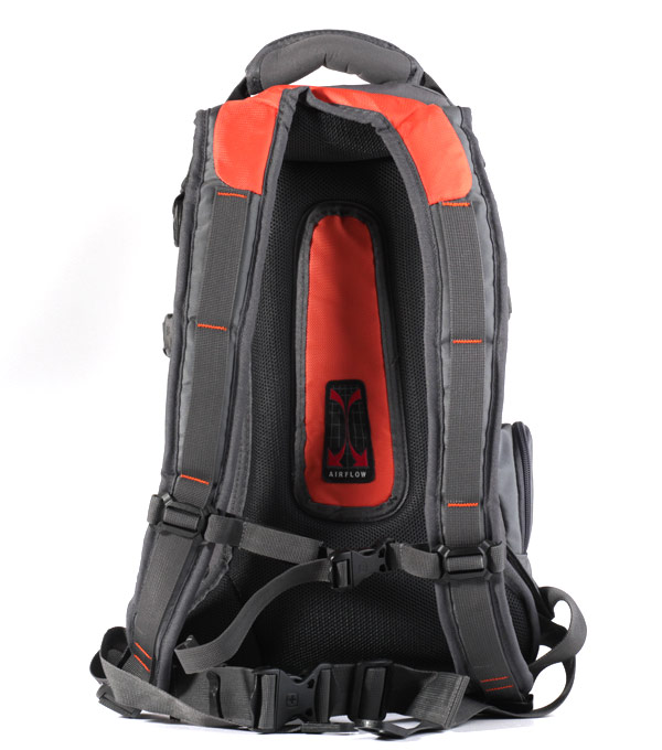 Рюкзак Wenger SA1302 orange