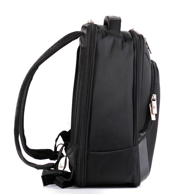 Рюкзак Wenger SA7299-14 black