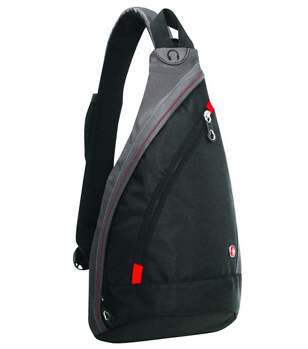 Велорюкзак с одной лямкой элегантная сумка рюкзак выкройка