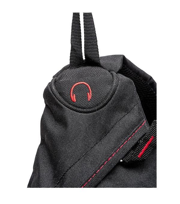 Рюкзак на одной лямке Wenger SA1830