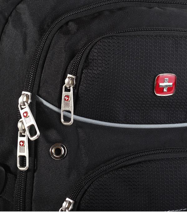 Рюкзак Wenger SA3107