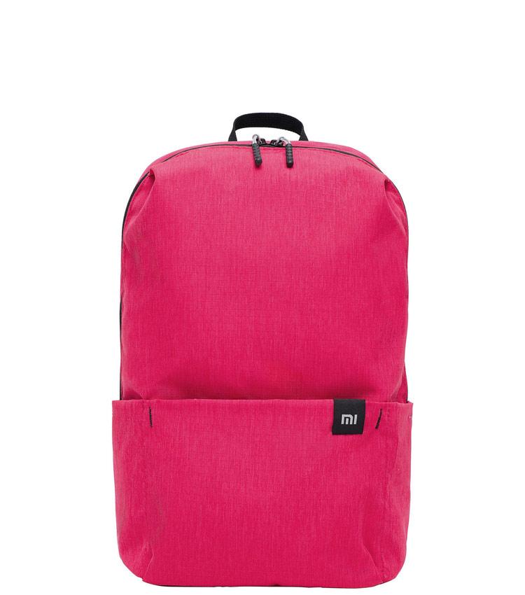 Рюкзак Xiaomi Mi Casual Daypack Pink