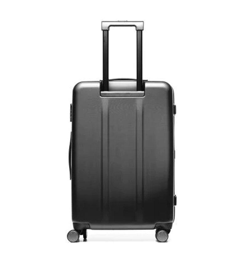 Малый чемодан спиннер Xiaomi Mi Trolley 90 Points 20 black