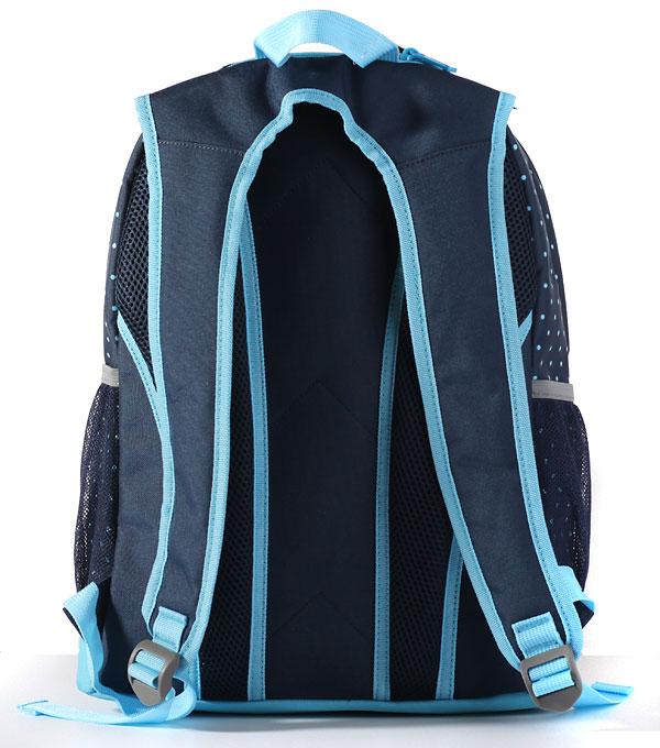 Рюкзак Yeso Corsica dark-blue