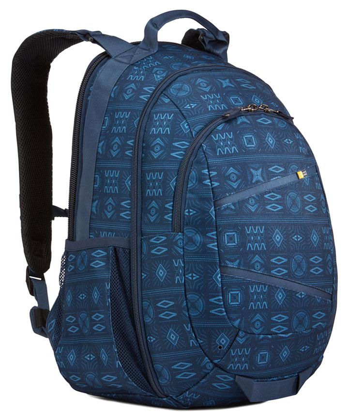 Рюкзак Case Logic Berkeley II BPCA-315 Nativeblue