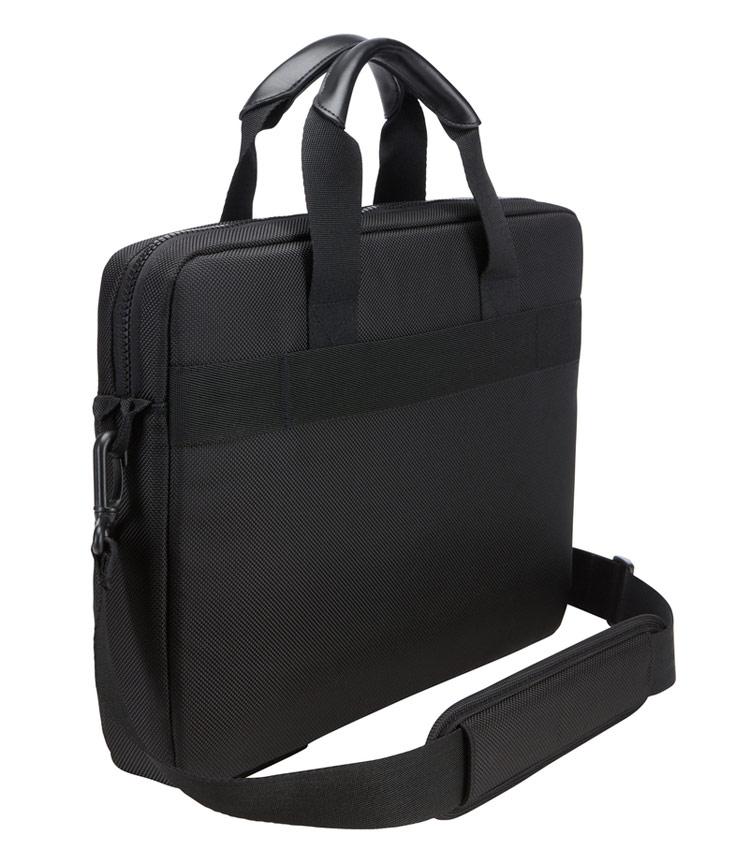 Сумка для ноутбука Case Logic Bryker 13 (BRYA-113)