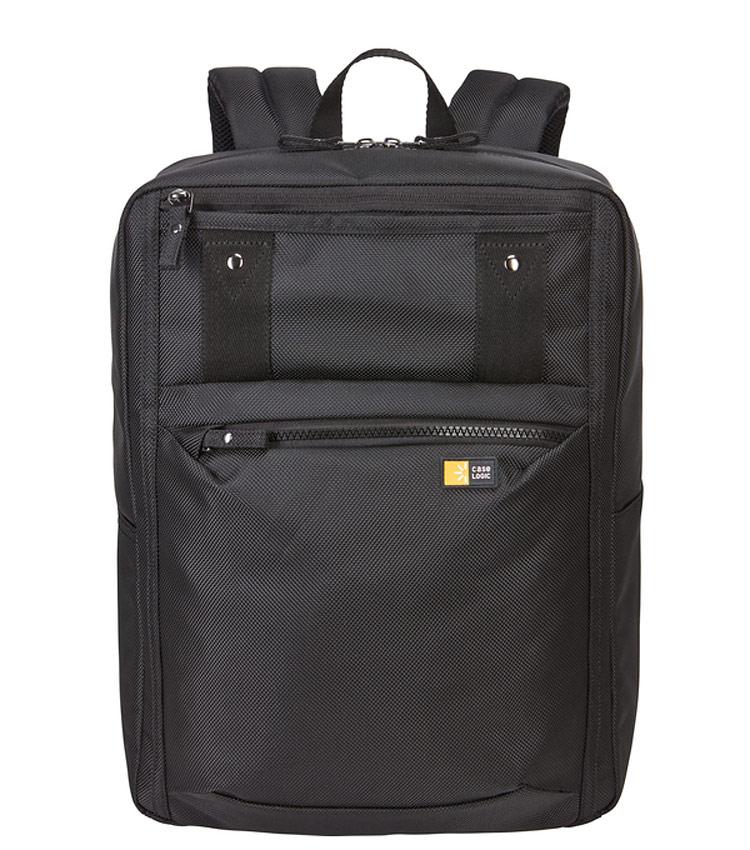 Рюкзак Case Logic Bryker (BRYBP-114)