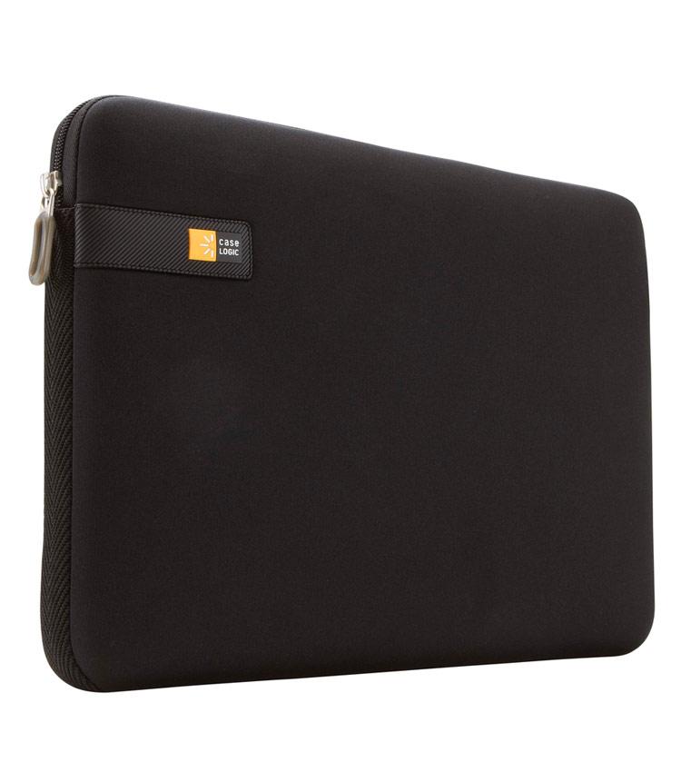 Чехол для ноутбука 15,6 CaseLogic (LAPS-116) black