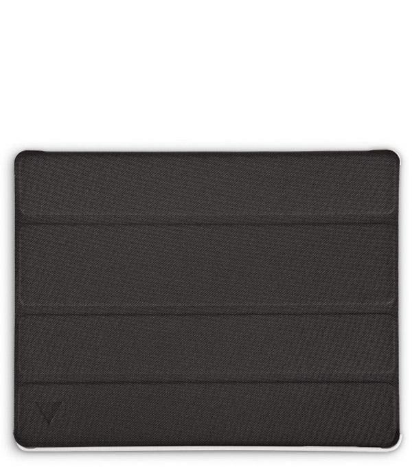 Чехол ACME 10I28 Origami Cover iPad2/iPad3/iPad4