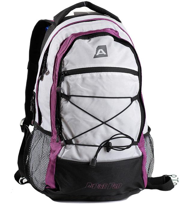Рюкзак Alpine pro 2130 white