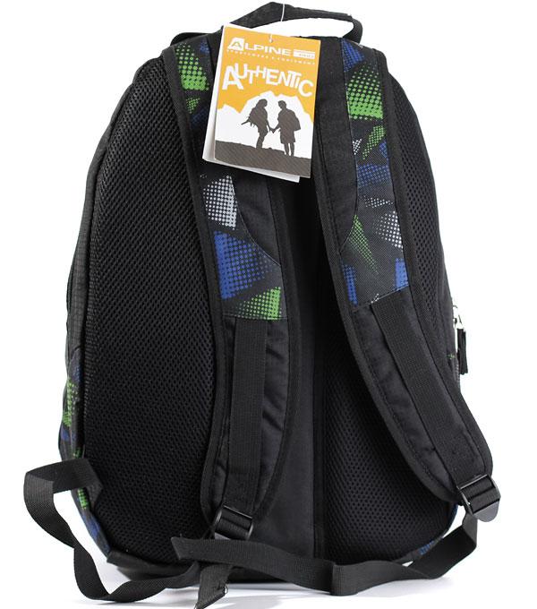 Рюкзак AlpinePRO 2233