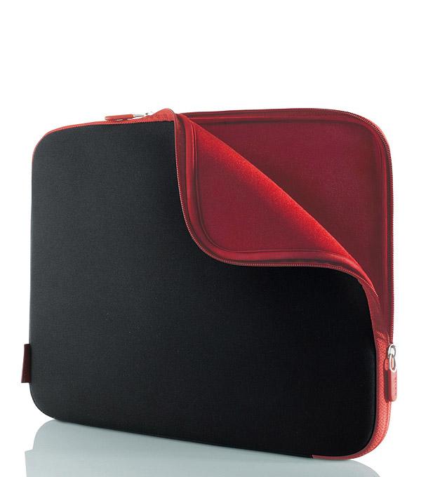 Чехол Belkin 17 Notebook Case