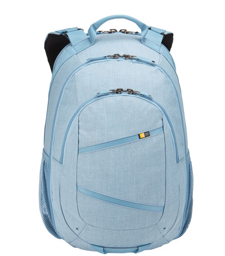 Рюкзак Case Logic Berkeley II BPCA-315 Lightblue