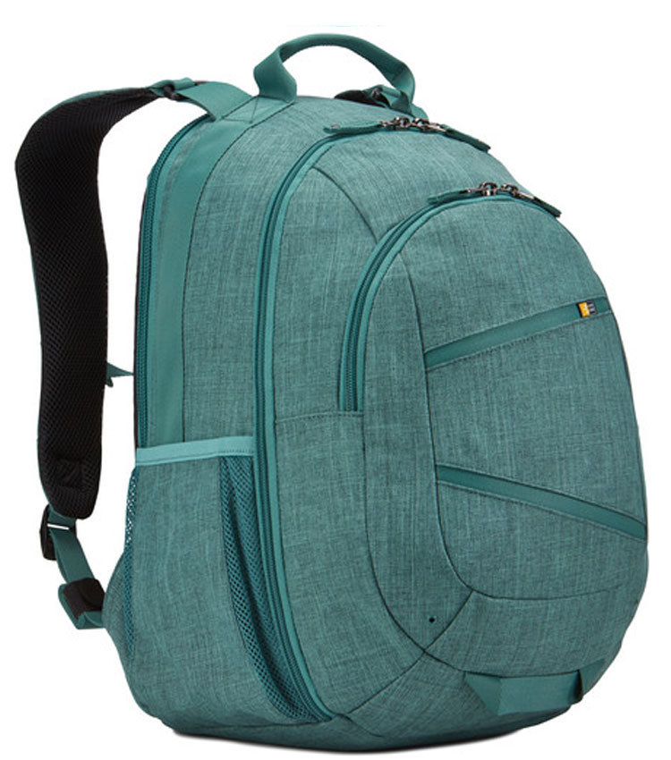 Рюкзак Case Logic Berkeley II BPCA-315 Washedteal
