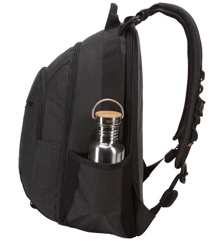 Рюкзак Case Logic Berkeley II BPCA-315 Lightblue