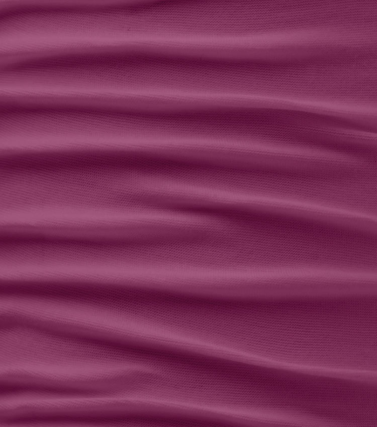 Бандана Buff Original Amaranth Purple