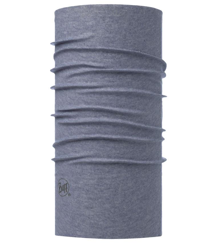 Бандана Buff Original Blue Ink Stripes