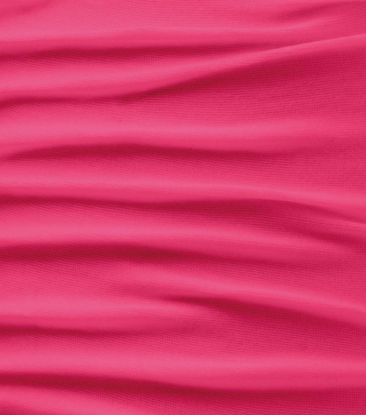 Бандана Buff Original Pink Honeysuckle