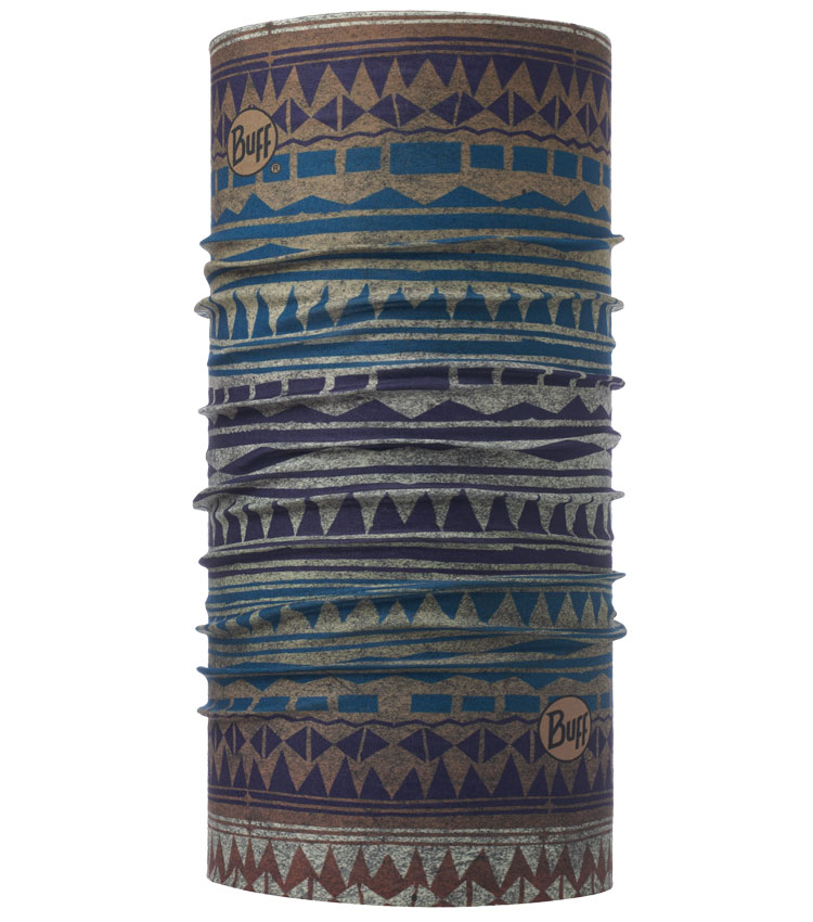 Бандана Buff Original Tribal Blanquet Multi