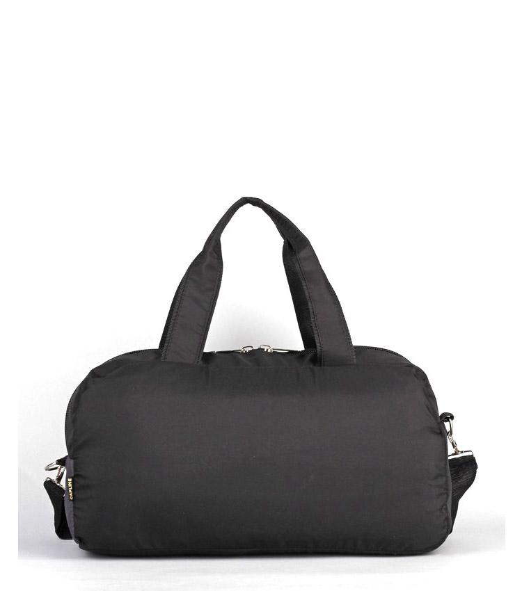 Спортивная сумка Capline Sport Team khaki-olive