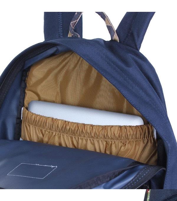 Рюкзак Dakine 365 Pack mako