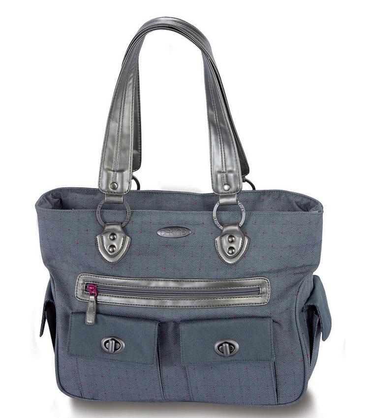 Женская сумка Dakine ELLA ave