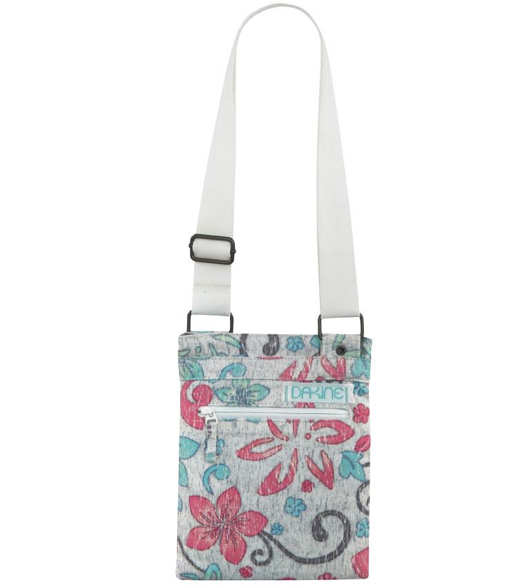 Женская сумочка Dakine Jive tiki