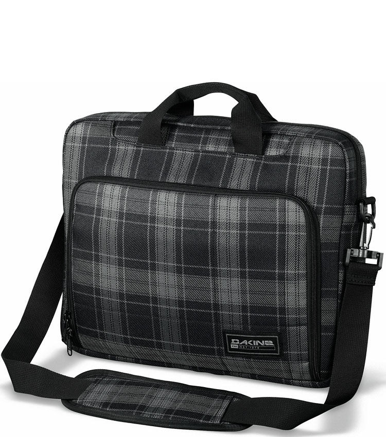 Сумка Dakine LAPTOP CASE SM northwood