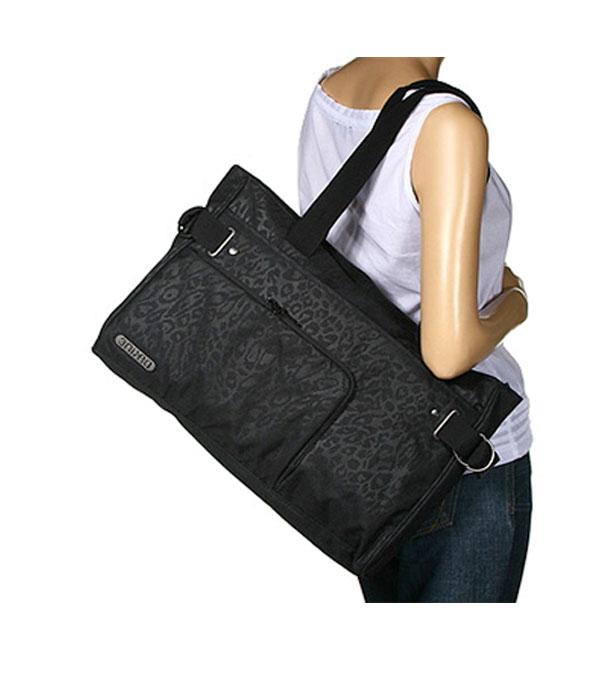 Сумка Dakine Marlene Laptop Bag Houndstooth