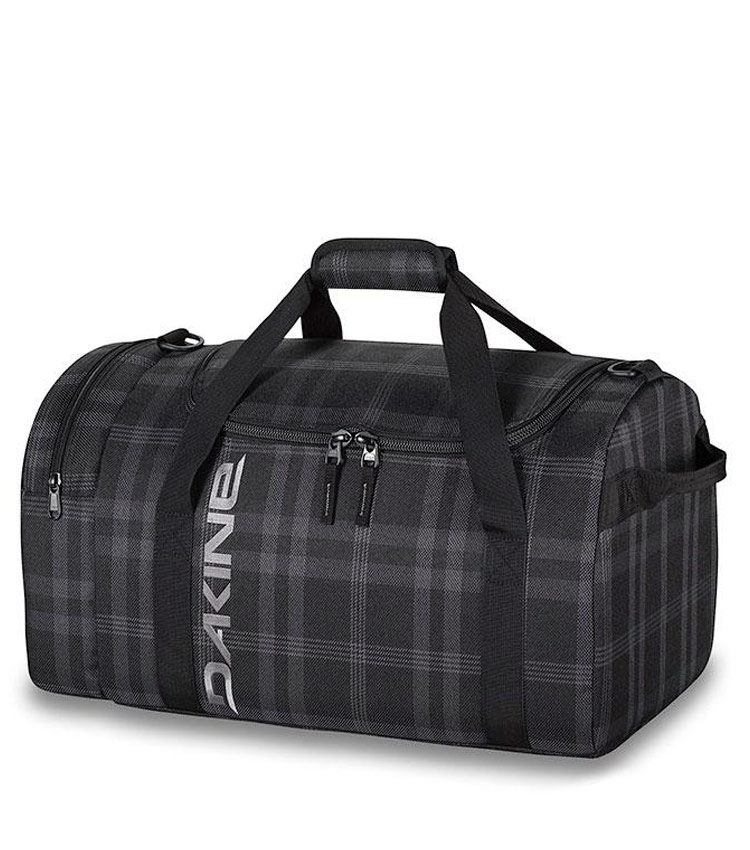 Сумка Dakine EQ Bag 51L HAWTHORNE