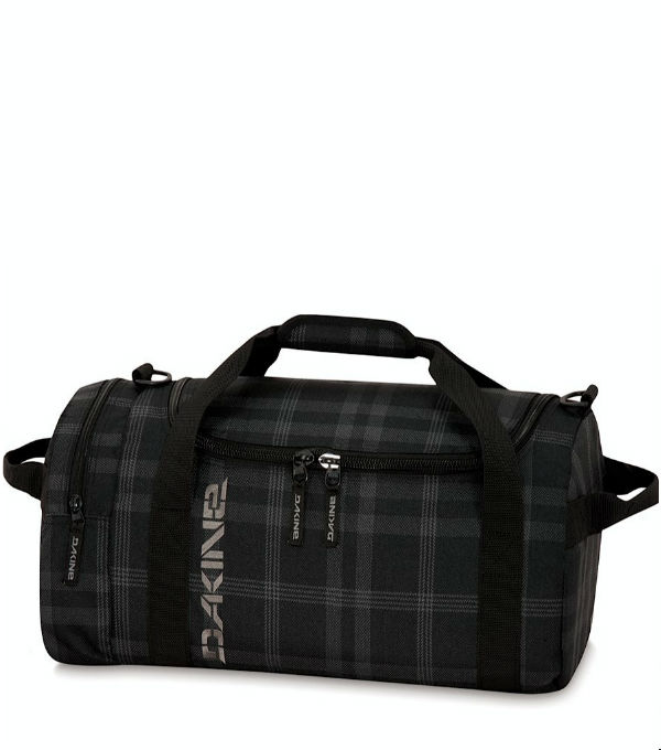 Спортивная сумка Dakine EQ Bag 31L northwest