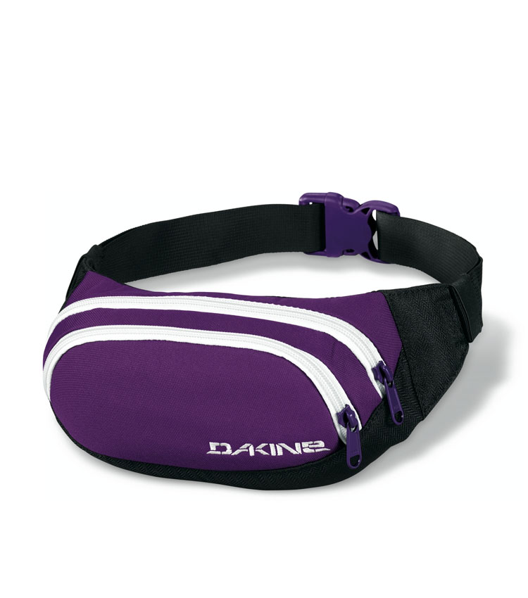 Поясная сумка Dakine Hip Pack pbs