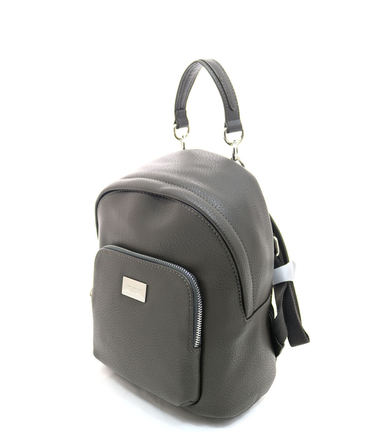 Рюкзак David Jones 3340 d.khaki