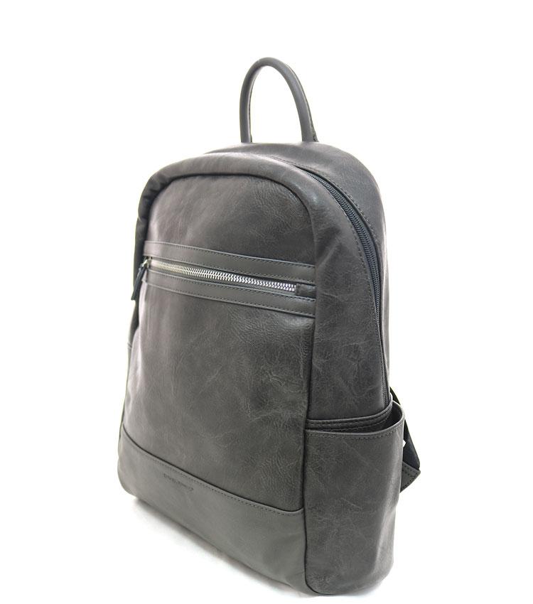Рюкзак David Jones 3559 d.grey
