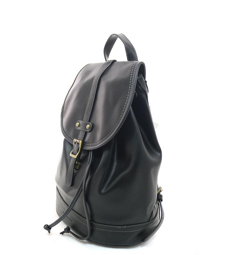 Рюкзак David Jones 5601-3 black