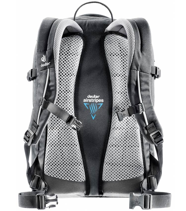 Рюкзак Deuter Gigant midnight-lion