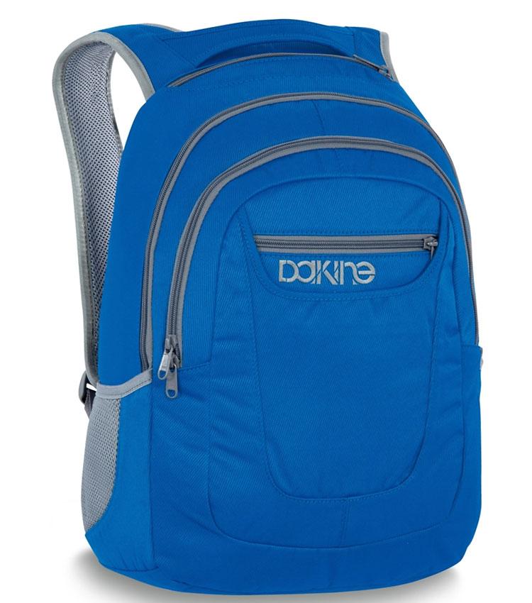 Рюкзак Dakine Element Pack Blue