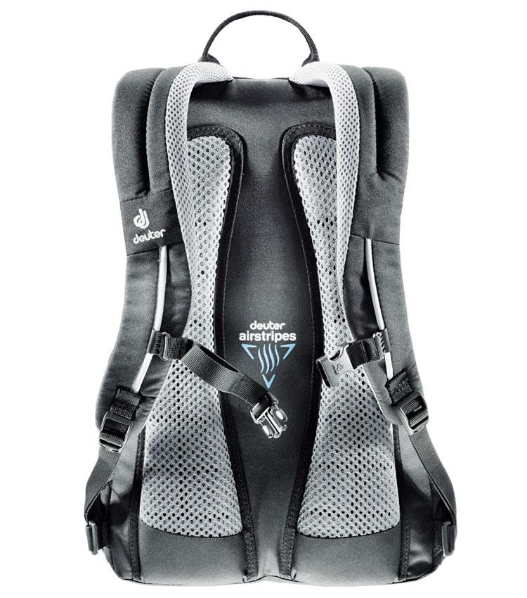 Рюкзак Deuter GoGo dressblue arctic