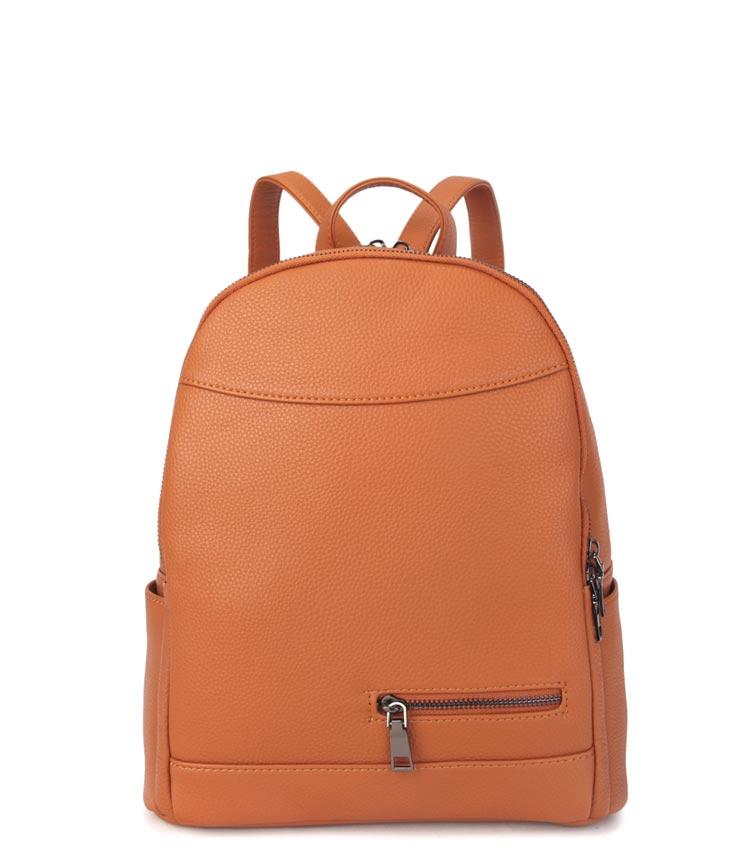 Рюкзак Ors Oro D-439 orange