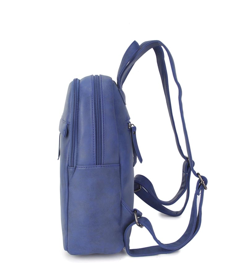 Рюкзак Ors Oro D-456 blue