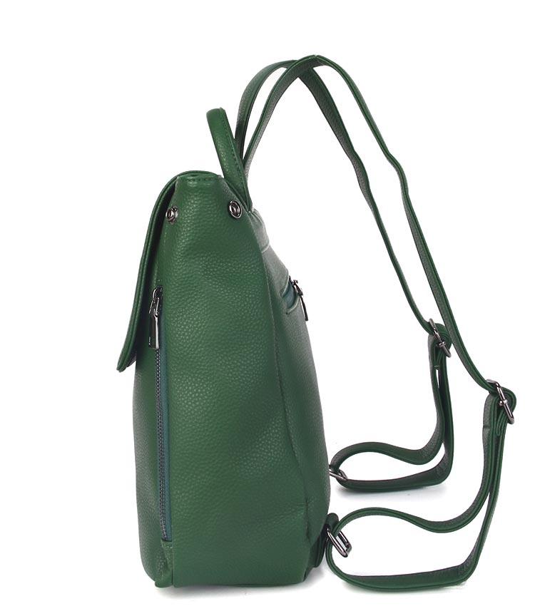Рюкзак Ors Oro D-446 green