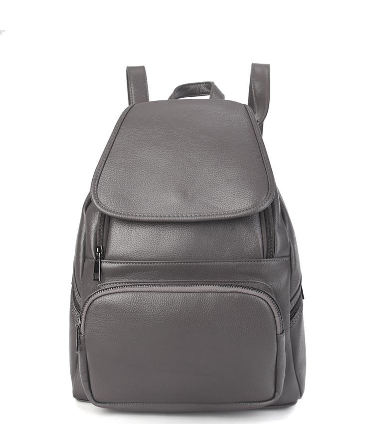 Рюкзак Ors Oro D-453 gray