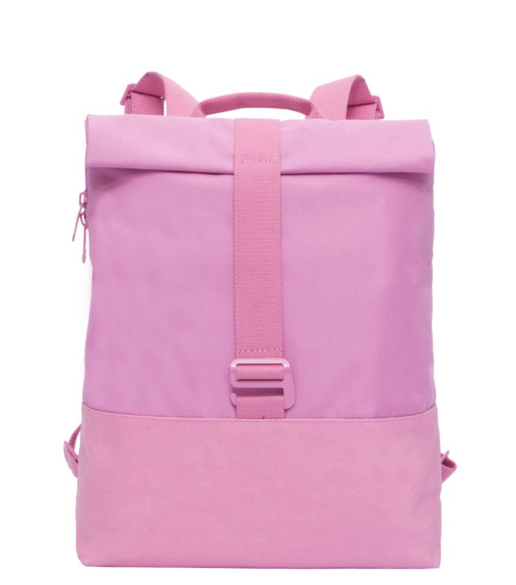 Рюкзак Grizzly RD-747-1 pink