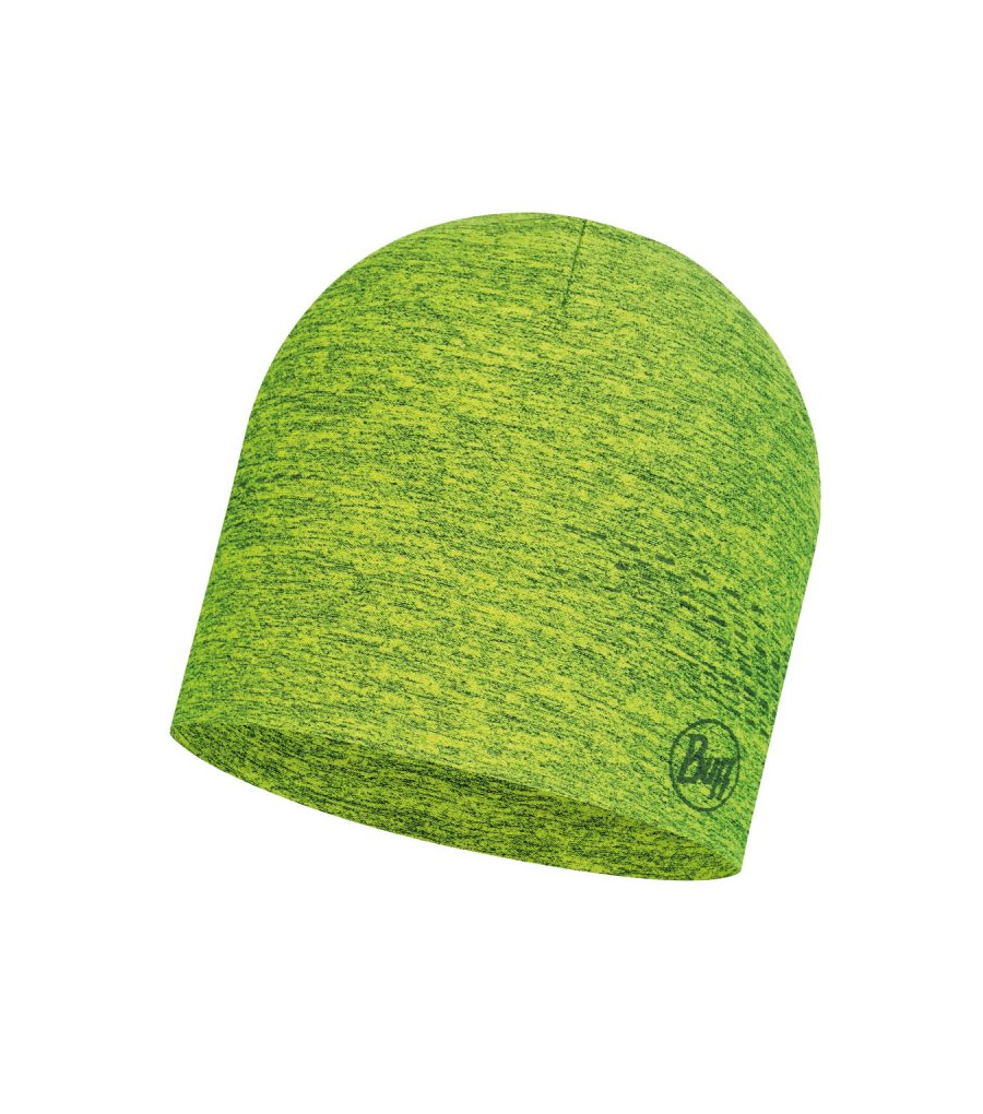 Шапка Buff Dryflx Hat R-Yellow Flour